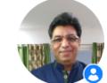 Deepak Sabharwal & Associates  - Property lawyer