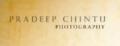 Pradeep Chintu - Baby photographers