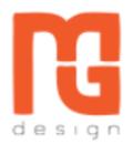 Meena Gayatri - Interior designers