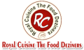 Rajiv Chawla - Birthday party caterers