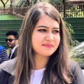 Kanika Bhardwaj - Lawyers
