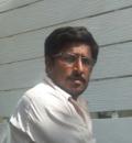 Suresh G - House painters