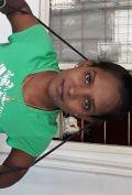 Varalakshmi K - Fitness trainer at home