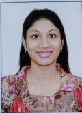 Anubha Taparia Saraogi - Nutritionists