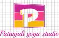 Sreelakshmi Ramachandra - Yoga classes