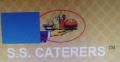 Vijendra Babu B. P. - Wedding caterers