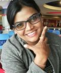 Adv.Vrushali Mohite - Property lawyer