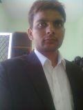 Saurabh Mishra - Lawyers