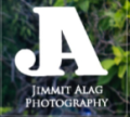 Jimmit Alag - Baby photographers