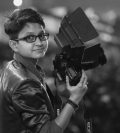 Nishu Thakur - Personal party photographers