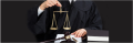 Ramprakash T Rai - Property lawyer