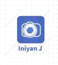 Iniyan J - Baby photographers