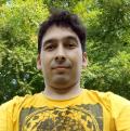 Shardindu Kumar Chamoli - Yoga at home