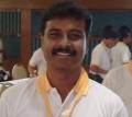 Raja G - Property lawyer