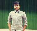 Akhil Palaparthi - Physiotherapist