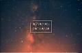 Aryaman Pathania - Graphics logo designers