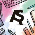 Arish Shaikh - Graphics logo designers
