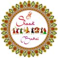 Siddharth Kumar Bharti - Wedding caterers