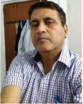 Parkash Malhotra - Astrologer