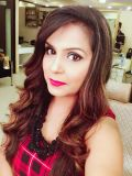 Neha Taneja - Party makeup artist