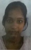 Shilpa G K - Tutor at home
