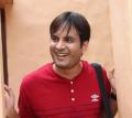 Dilip Kumar P. - Djs