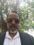 Rk padhi - Property lawyer