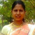 Sachin - Healthy tiffin service