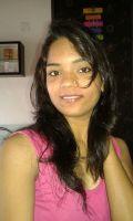 Sheth Bijal - Party makeup artist