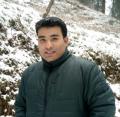 Abhishek Mohindru - Insurance agent