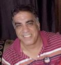 Parvesh Kumar Taneja - Healthy tiffin service