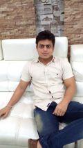 Ziya Hasan - Tutors science