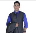 Farhan Shafi Shaikh  - Fitness trainer at home