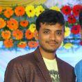Sagar - Web designer