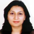 Dr. Shailja Jain - Nutritionists