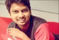 T Kiran - Web designer