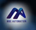 MBC Automation - Cctv dealers