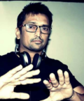 Mukesh Kumar Pal - Djs