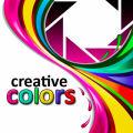 Creative Colors - Baby photographers