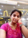 Priyanka Singh - Party makeup artist