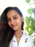 Janagam Bhagya Laxmi - Party makeup artist