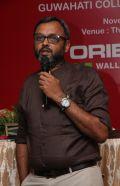 Pramod Balasaheb Chaugule - Architect