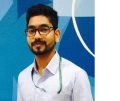 Abin Augusthy - Physiotherapist