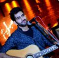 Sidharth Arora - Live bands
