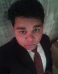 Gaurav Choudhary - Healthy tiffin service