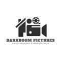 Darkroom Pictures - Pre wedding shoot photographers