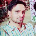 Kailash - Vastu consultant