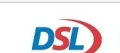 DSL Movers and Packers - Packer mover local