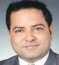 Rajesh Kuma Roda - Astrologer