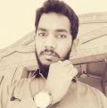 Rakesh - Contractor